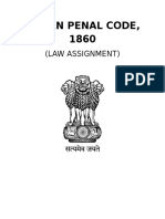INDIAN PENAL CODE.docx