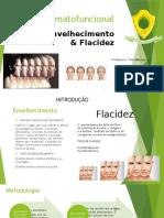 Dermato Funcional