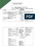 planificacionderefuerzo-1109251556.docx