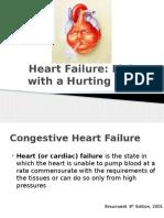 Bimbingan Dokter Muda Heart Failure