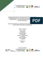 Proyecto de Analisis de los procesos administrativos Maria Galindo-28.docx