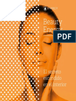 Catalogo Beauty Energy Renove