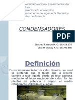 Diapositivas de Plantas (1)