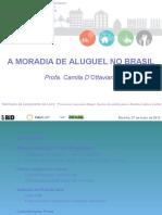 D'Ottaviano - Moradia de Aluguel - Final - Brasília.maio.2014