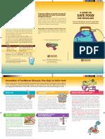 safe food guide.pdf