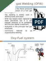 3.2. Gas Welding & Cutting.pptx.pptx