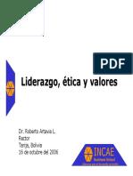 etica[1].pdf