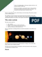 Star and Galaxy.pdf