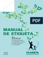 MANUAL_DA_ETIQUETA_SUSTENTAVEL.pdf