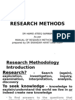 Introduction to Research Methodology 2.pptx