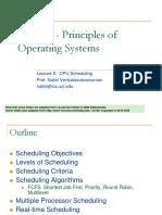 oslecture6-7.pdf