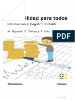 ContabilidadContabilidad_para_todos_Introducción_al Para Todos Introducción Al (1)