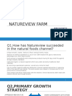 Natureview Farm Q1,2,3