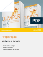 apresentacaoilifestyle-131212200253-phpapp02