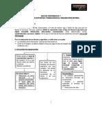 GUIA_DE_CONTENIDO_COM_7.pdf