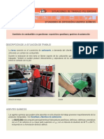 BOMBAS DE GASOLINA.pdf
