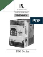 RM5E_Operation_Manual.pdf