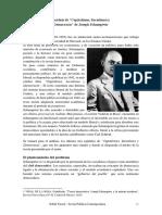 Analisis_de_Capitalismo_Socialismo_y_Dem.pdf