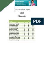 2012_h2_chemistry.pdf
