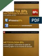 slidespalestragratuita25set-120925173154-phpapp02.pdf