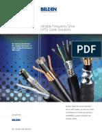 VFD Cable Solutions Brochure 100114LONG LR