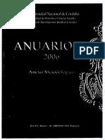Anexo Metodologico