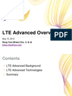 LTE_Advanced.pdf