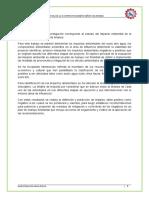 PROYECTO_EIA.docx