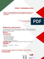 2 Ppt Estudio de Oferta y Demanda (Dia 1) (1)