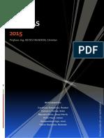 Tema Tuberias.pdf