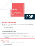 justiceproject
