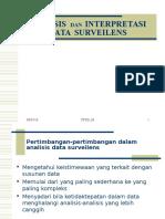 sesi_4-Analisis dan interpretasi data.ppt