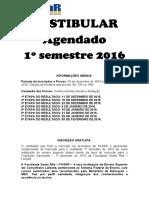 Vest Agenda Do 20161