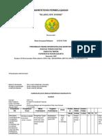 RPP_SILABUS_KURIKULUM_2013_-_Google_Doku.pdf