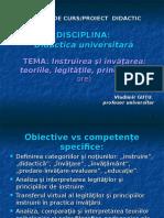 Suport de curs_Didactica universitara_I.ppt