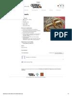Bretzels.pdf
