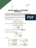 Taller Grupal 1 2p Paralelo a - Fernandez - Morocho - Alejandro