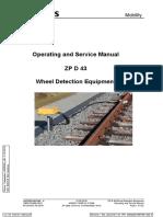 Operation Manual ZP D 43 13-01-2010_doc