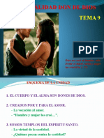tema_09.pptx