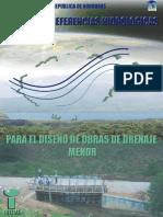 Manual de Referencias Hidrológicas FHIS