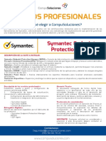 Symantec-SEP.pdf