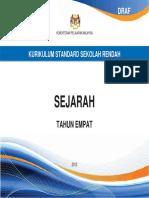 DSK Sejarah Thn 4.pdf
