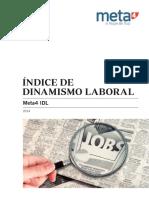indice_dinamismo_laboral.pdf