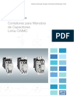 contator e resistor de pré carga.pdf