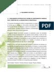 2.  POBLAMIENTO HISTORICO.pdf