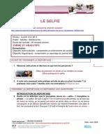 selfie_B1_pdp.pdf
