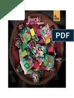 AGENDA JIWAKI AGOSTO 2016 small (1).pdf