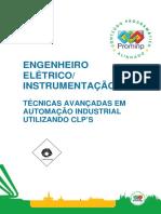 Eng Eletrico Instr_Tecnicas_automacao_CLP _UNICAMP (GRAFCET).pdf