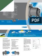 GVO Brochure ENG 04-09