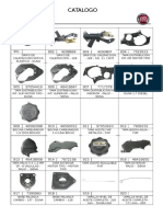 Catalogo Metalurgica R-R